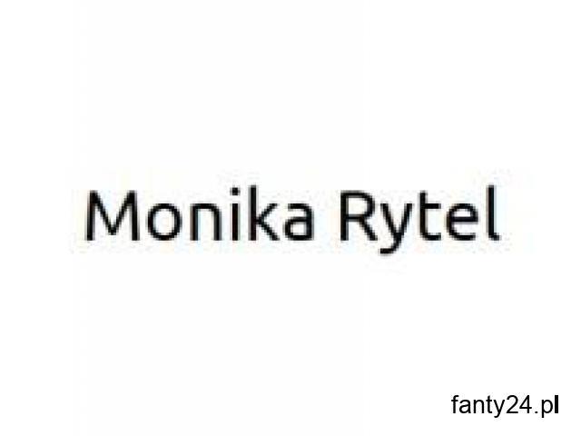 Doradca Finansowy Monika Rytel - kredyt hipoteczny - kredyt gotówkowy
